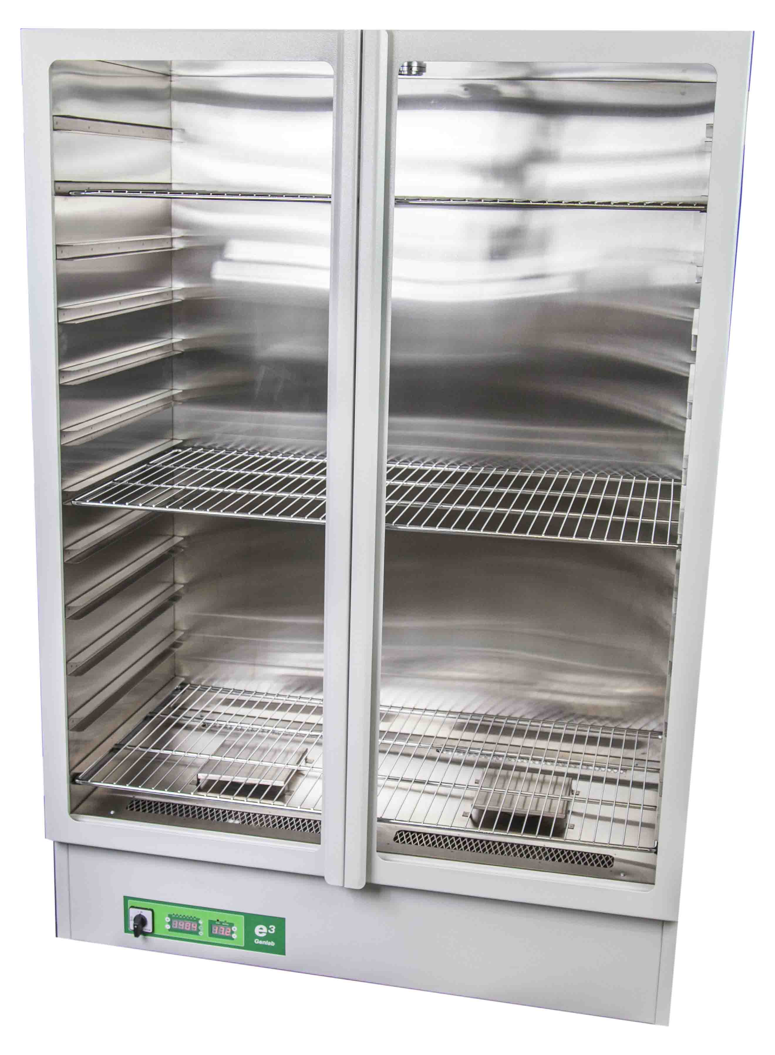 Drying Cabinet For Laboratories ~ Energy efficient drying cabinets e