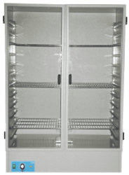 Attractive 1000 Litre Drying Cabinet DC1000