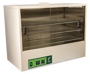 Forget Traditional Energy Inefficient, Costly To Run Drying Cabinets.  Genlabu0027s New E3 Range Of Glassware Drying Cabinets Are Unique   First To  Market, ...