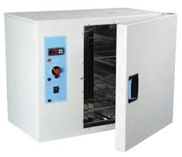 inc-general-purpose-incubators2.jpg