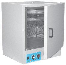 general-purpose-ovens2.jpg