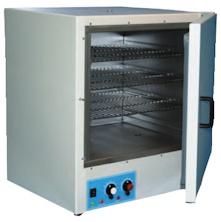 mini-economy-incubators2.jpg