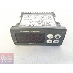 Genlab controller type  R38