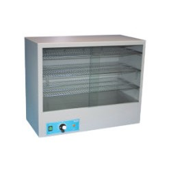 Reconditioned Oven