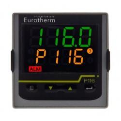 Eurotherm P116 PID Controller