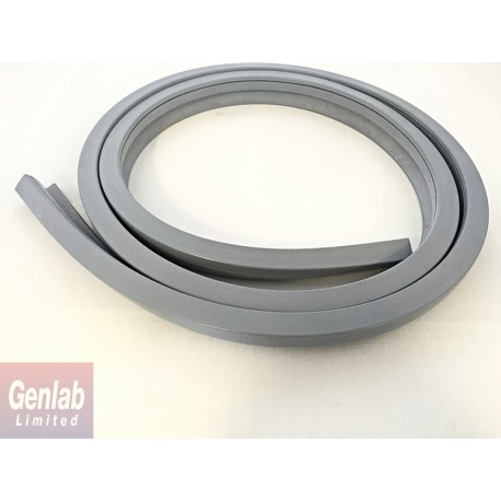 Approved Replacement Door Seal 6 to 40 litre