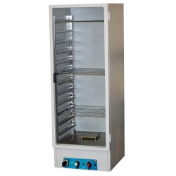 DC500 Drying Cabinet