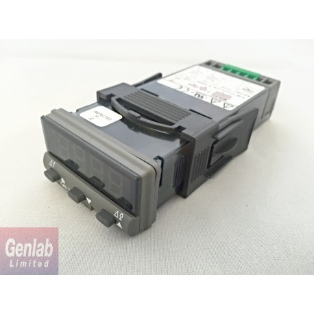 Genlab controller type CAL3200