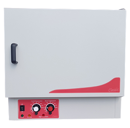 mino-economy-ovens1.jpg