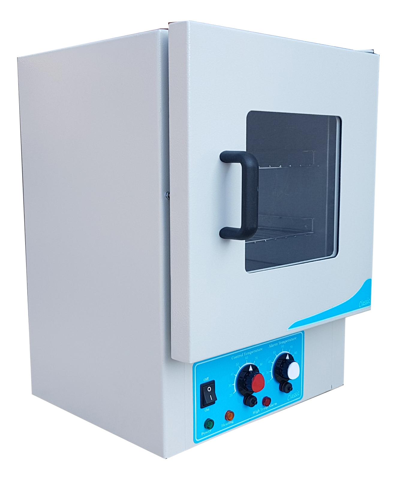 mini-economy-incubators1.jpg