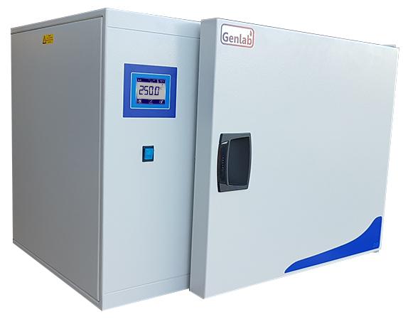 mino-digital-ovens2.jpg