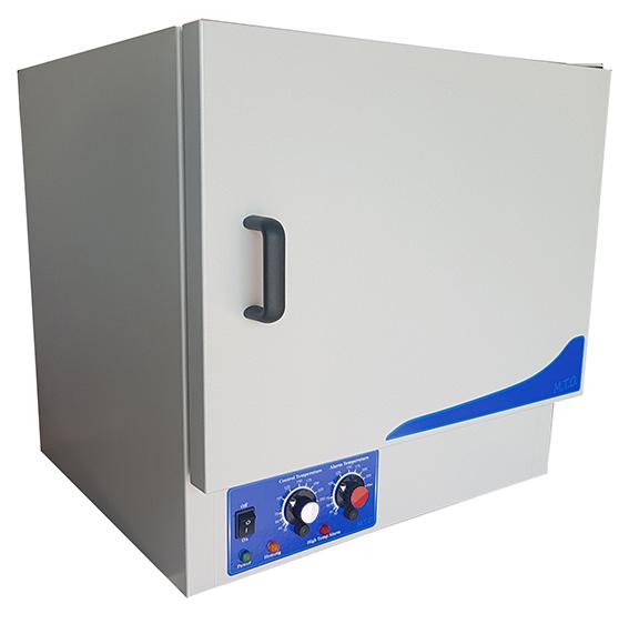sdo-soils-drying-ovens2.jpg
