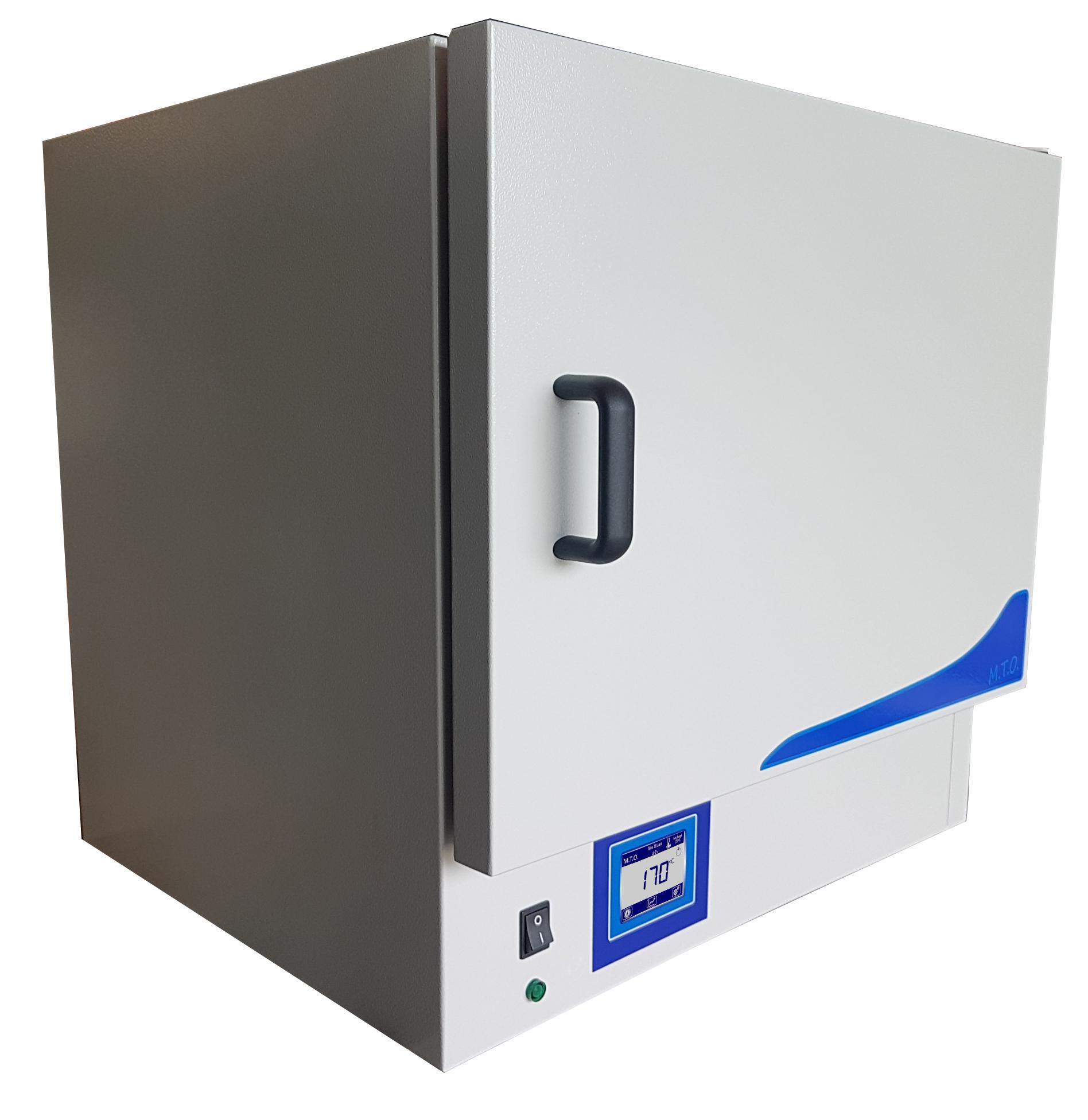 materials-testing-ovens.jpg