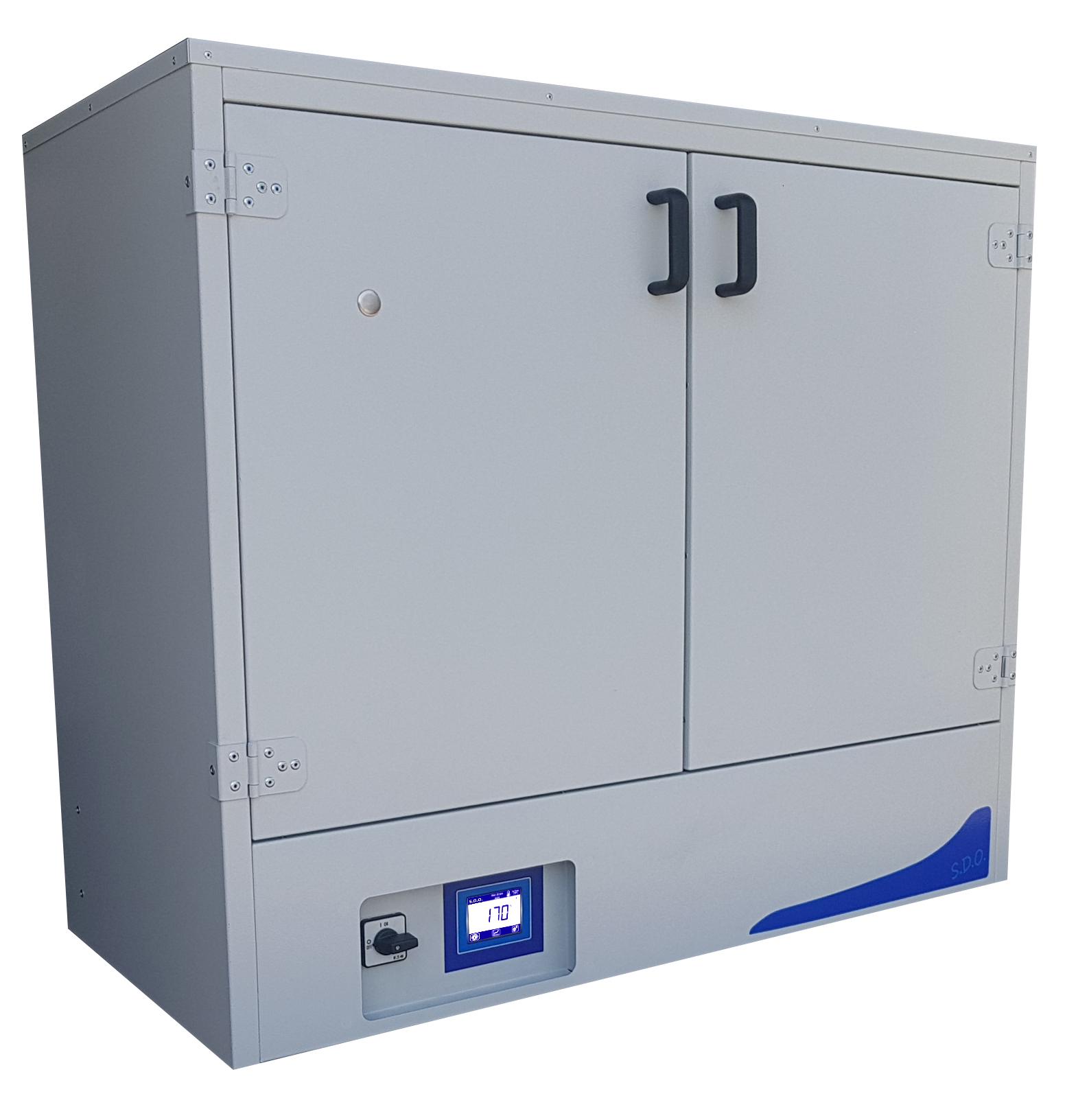 sdo-soils-drying-ovens1.jpg