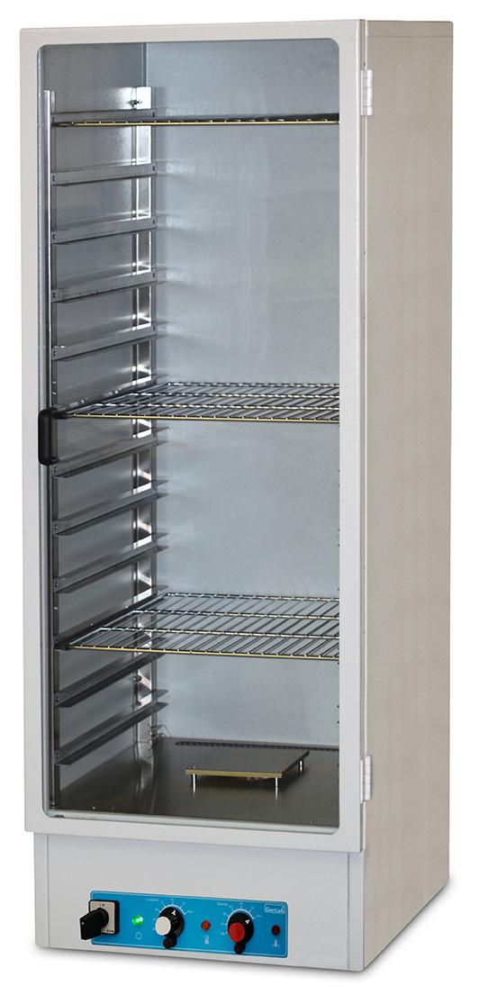 lc-multi-purpose-ovens2.jpg