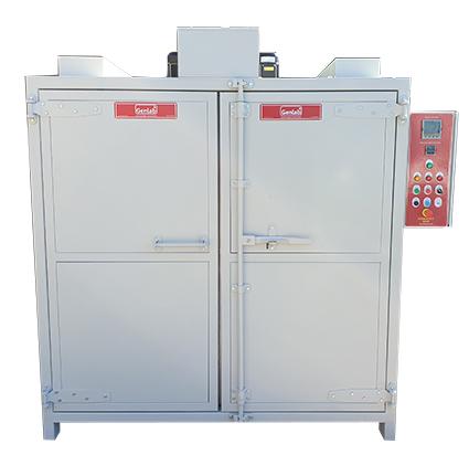 hd-drying-ovens1.jpg