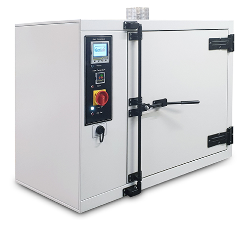 bod-high-temperature-ovens.jpg