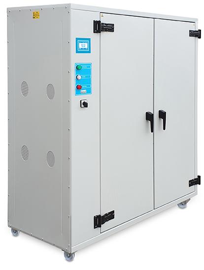 lc-multi-purpose-incubators1.jpg