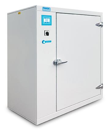 lc-multi-purpose-incubators2.jpg