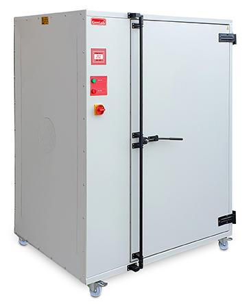 lc-multi-purpose-ovens1.jpg
