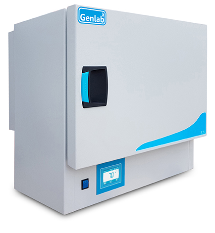 mini-digital-incubators1.jpg