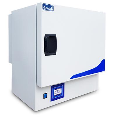 dp-oven-incubator2.jpg