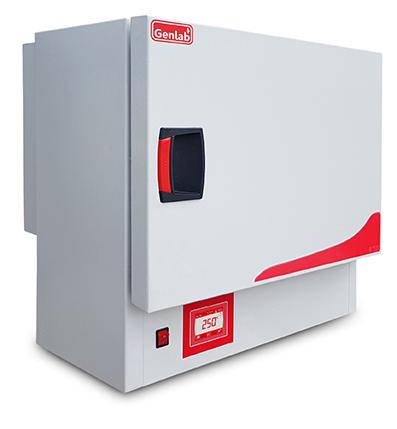 mino-digital-ovens1.jpg
