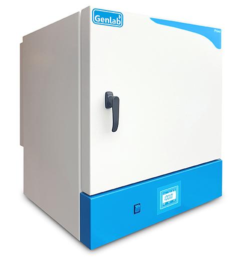 prime-incubators2.jpg