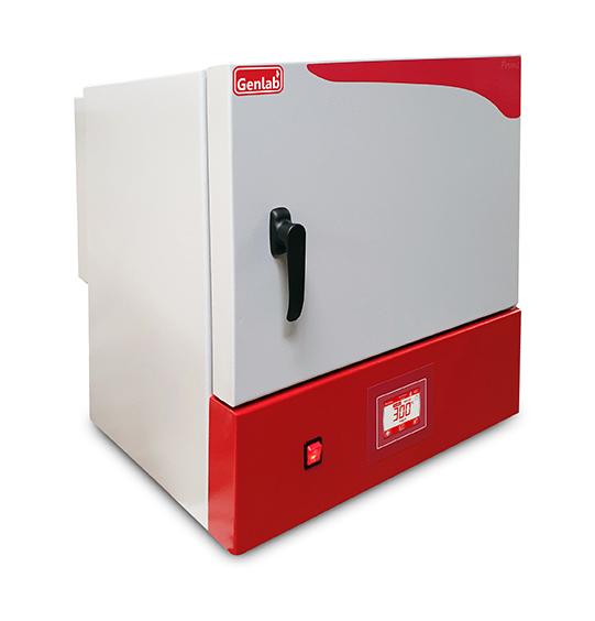 prime-ovens2.jpg