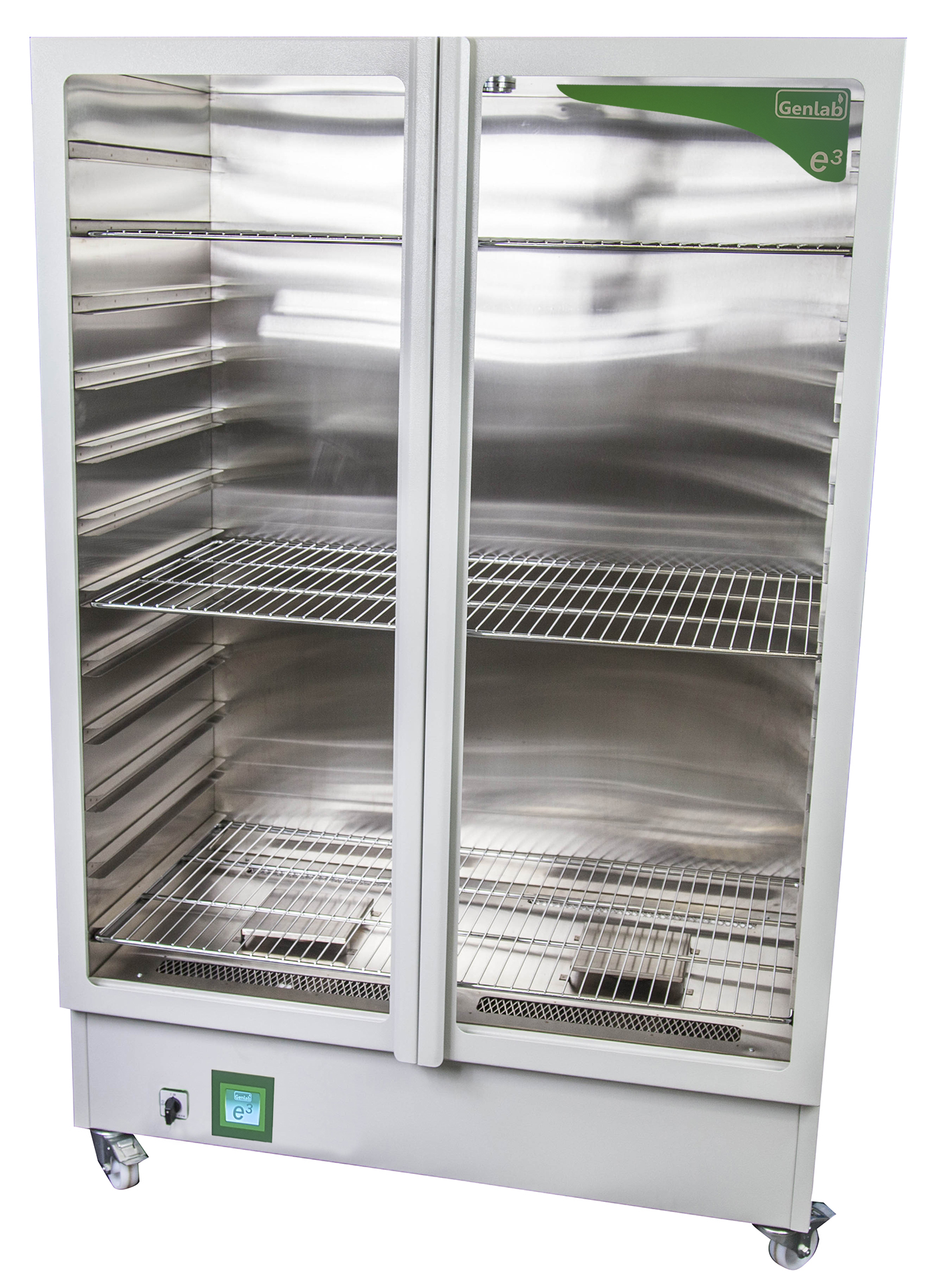 lc-multi-purpose-ovens2.jpg