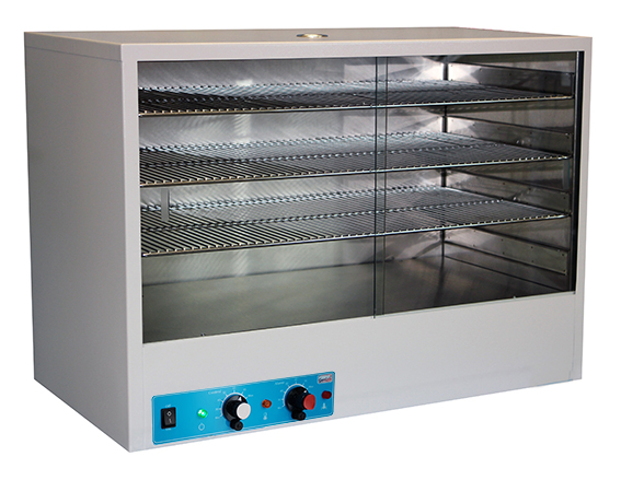 lc-multi-purpose-ovens1.jpg
