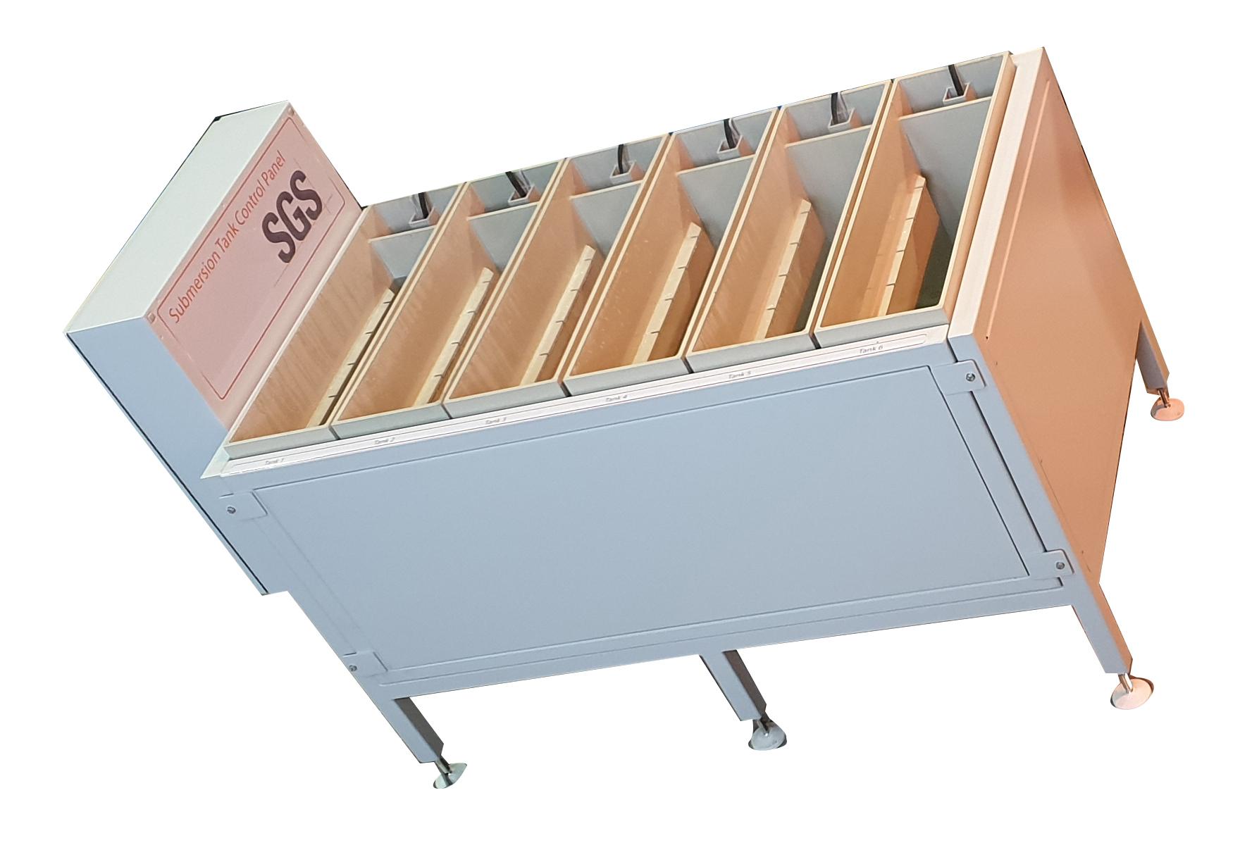 general-purpose-ovens1.jpg
