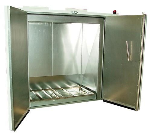 drum-warming-ovens1.jpg