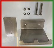 prime-ovens1.jpg