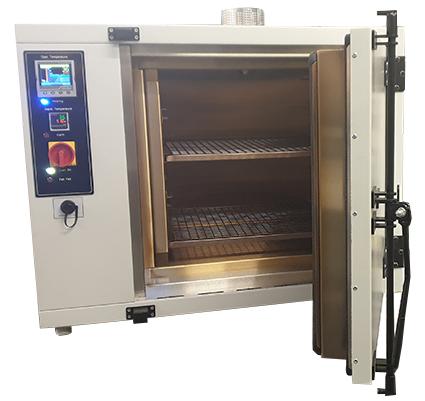 mino-economy-ovens2.jpg