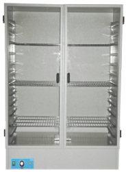 Merveilleux 1000 Litre Drying Cabinet DC1000