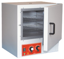 general-purpose-ovens1.jpg