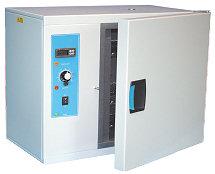 lab-incubators1.jpg
