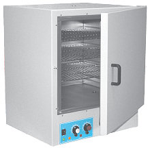 general-purpose-ovens2.jpg
